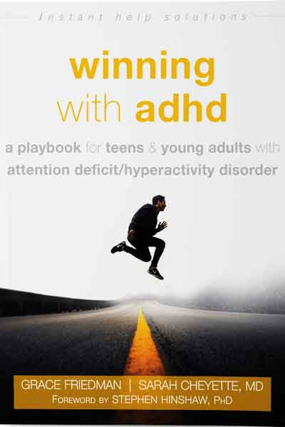 Winning-with-adhd-book-cover